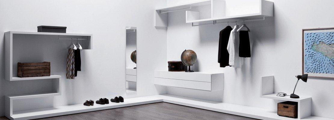 Cabine armadio come su misura   cose di casa