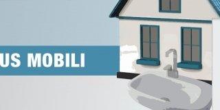 Detrazioni fiscali casa. Il commercialista risponde