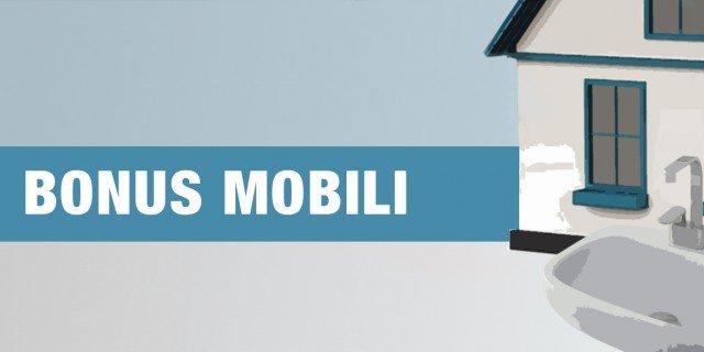 Detrazioni fiscali casa il commercialista risponde cose - Detrazioni fiscali per completamento prima casa ...