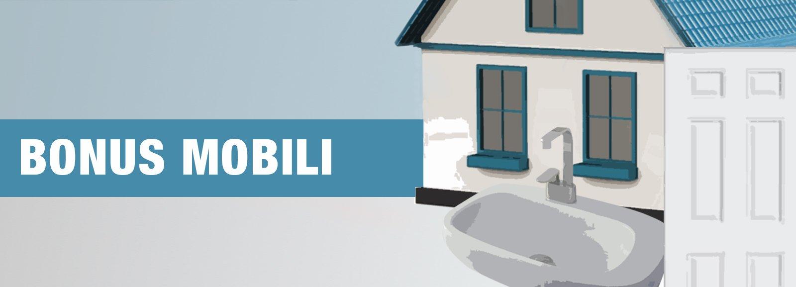 Detrazioni fiscali casa il commercialista risponde cose for Detrazioni fiscali arredamento