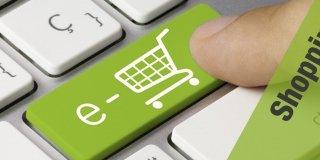 Comprare con un click