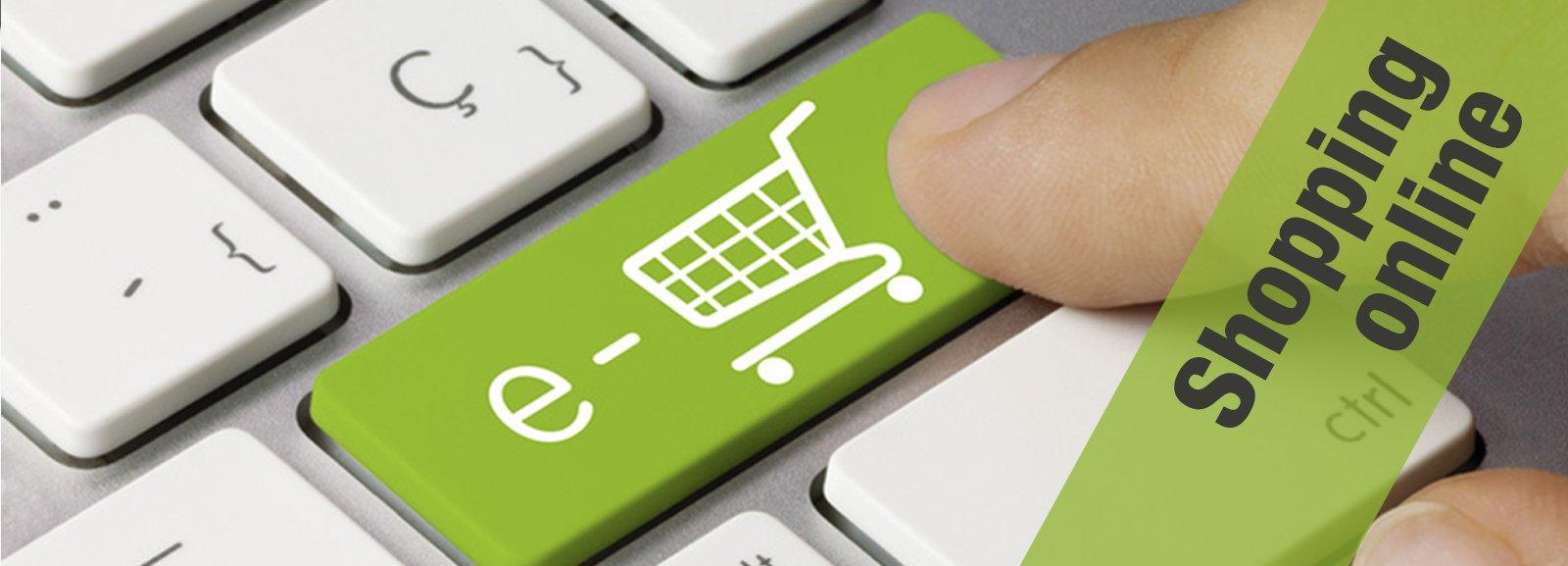 Comprare con un click cose di casa for Cose di casa shop on line