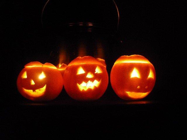 arance-halloween-ante