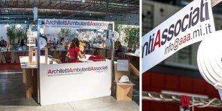 Architetti Ambulanti Associati per una consulenza gratuita