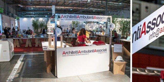 Architetto consulenza gratuita cose di casa for Consulenza architetto gratuita