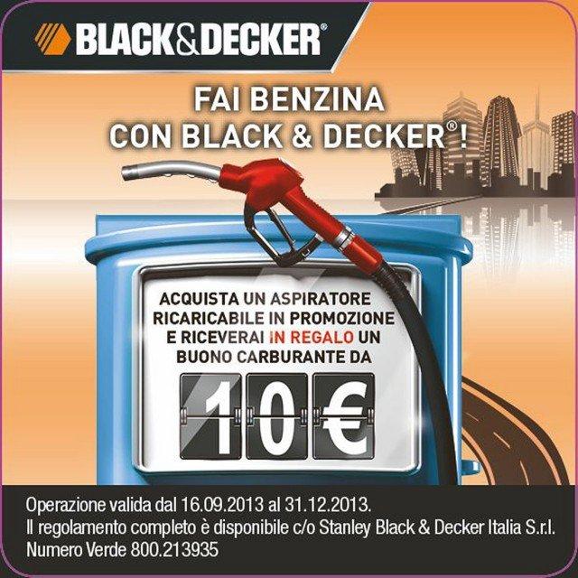 black-decker-Bollo-volantini