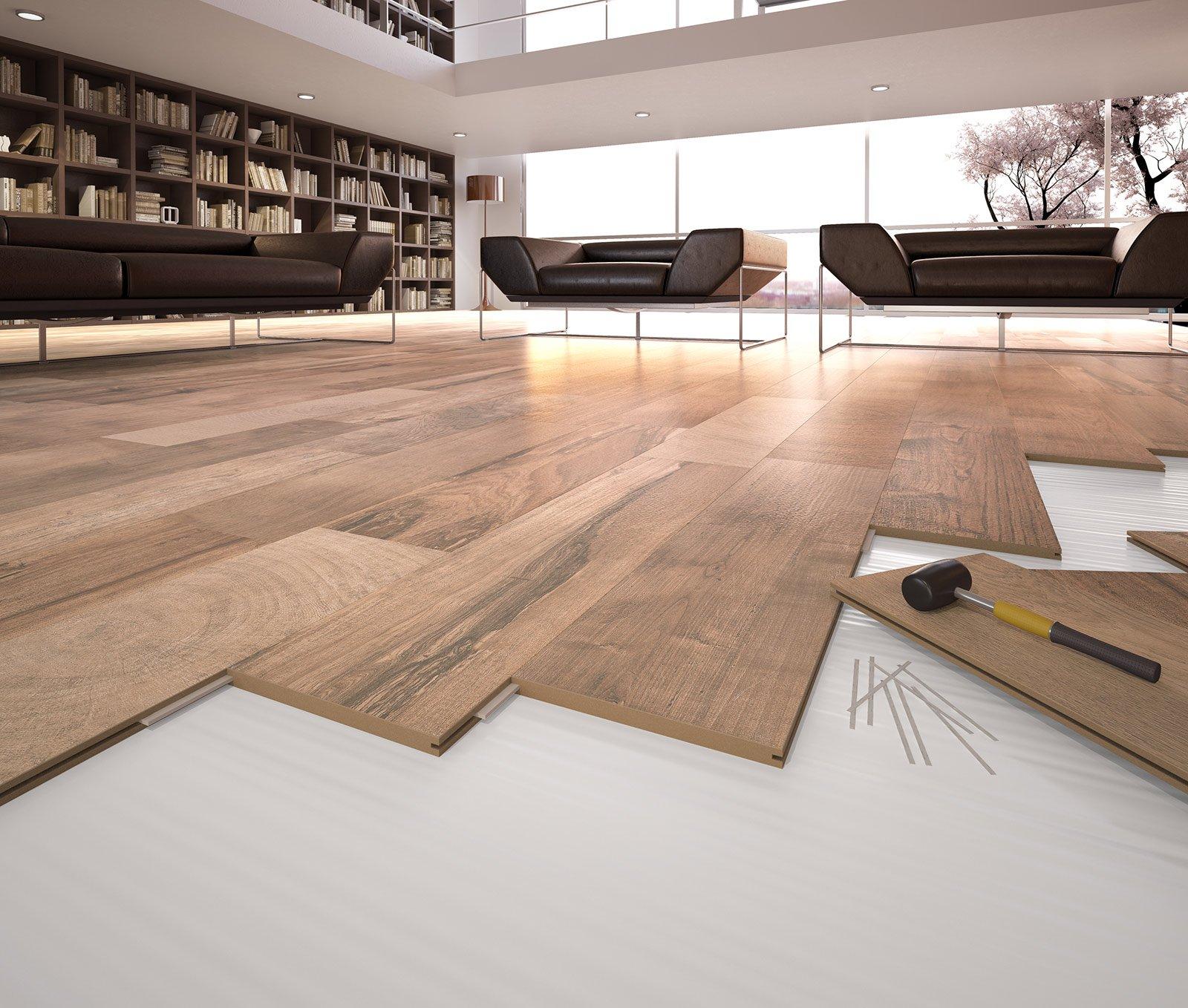 il pavimento in gres porcellanato saloon fast di del conca realizzato con tecnologia digitale offre la