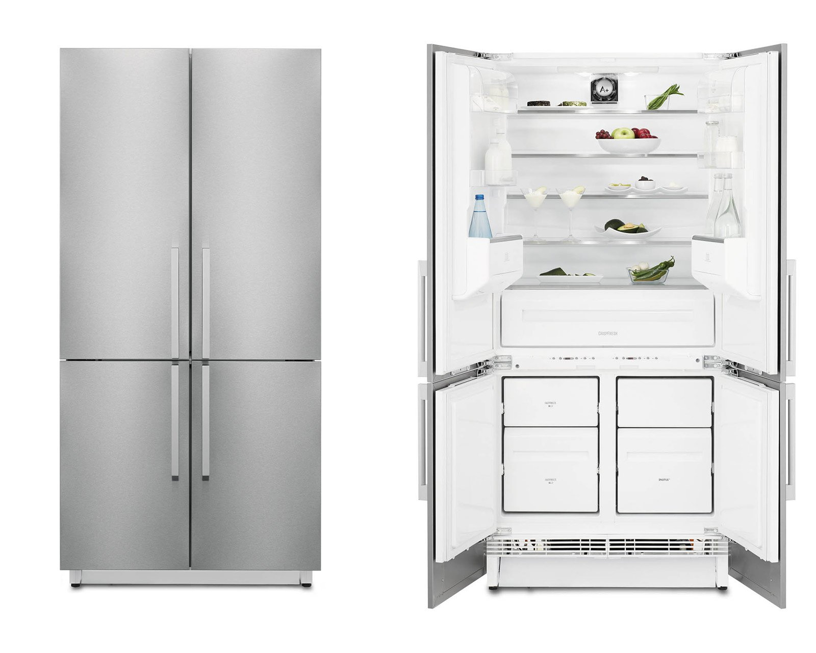 Awesome Rex Frigo Incasso Pictures - Skilifts.us - skilifts.us