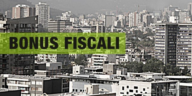 Detrazioni fiscali: proroghe e novità nella manovra 2018