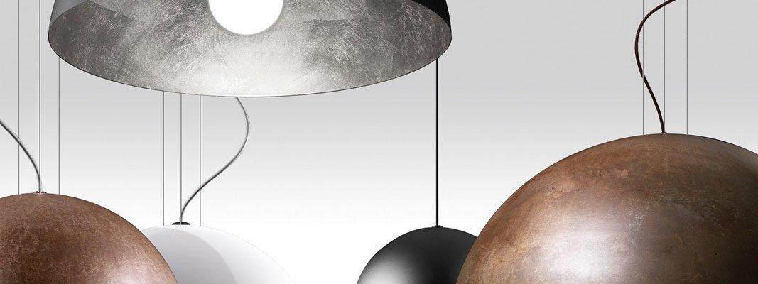 lampade a sospensione anche low cost cose di casa