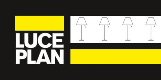 Vendita straordinaria di luceplan cose di casa for Luceplan catalogo