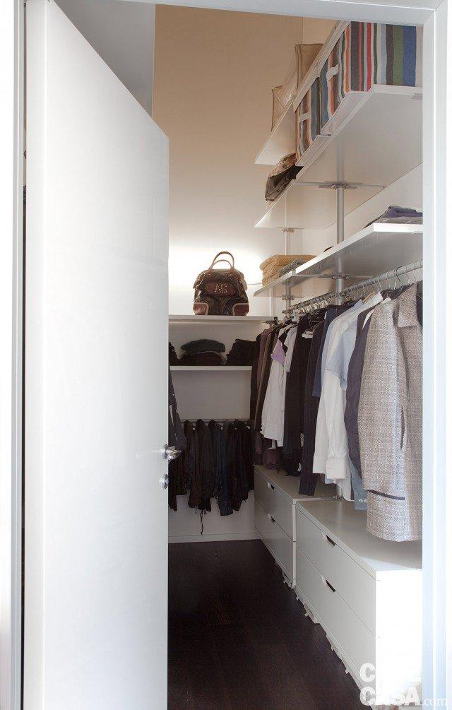 fiorentini-casa-bologna-cabina-armadio