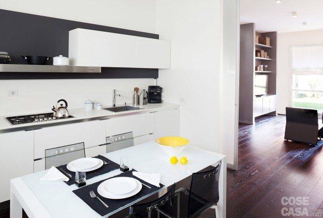 fiorentini-casa-bologna-cucina2