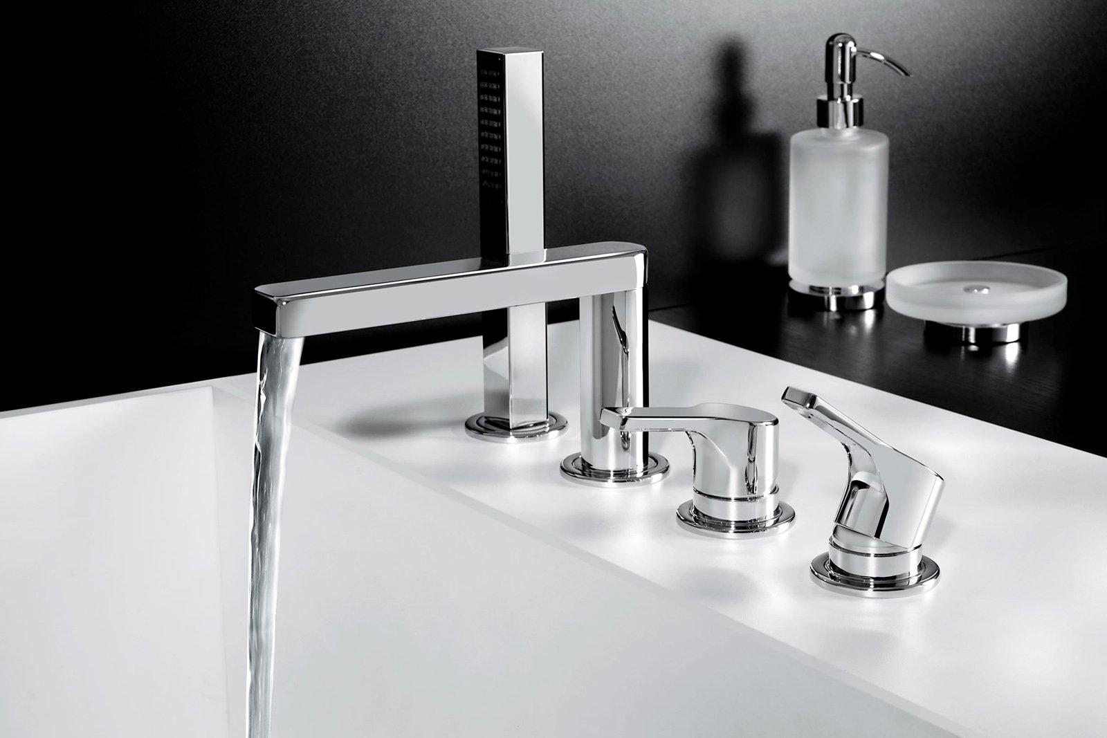 Acqua come diminuire i consumi cose di casa - Cucina induzione consumi ...