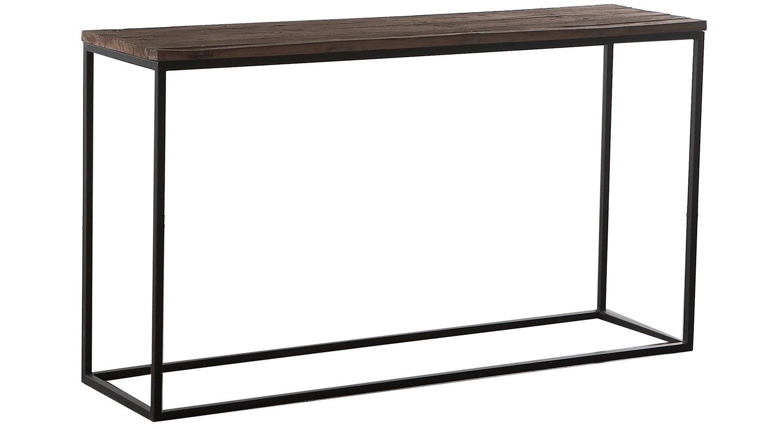 Bent di Flamant Collection ? realizzata con un struttura in ferro ...