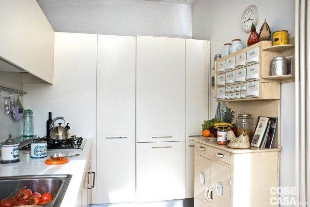 galliena-cornice-sul-giardino-cucina
