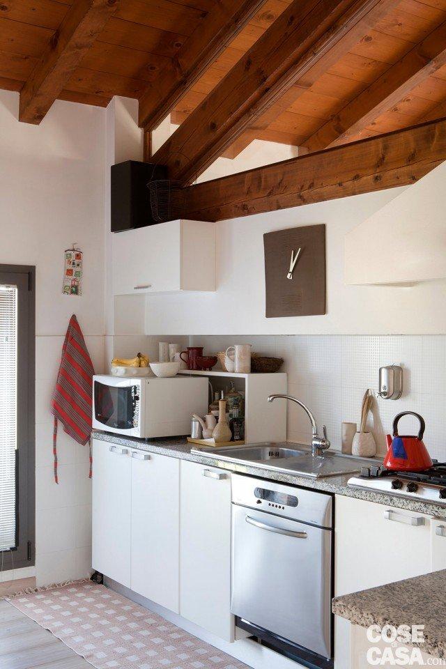 galliena-paronetto-cucina