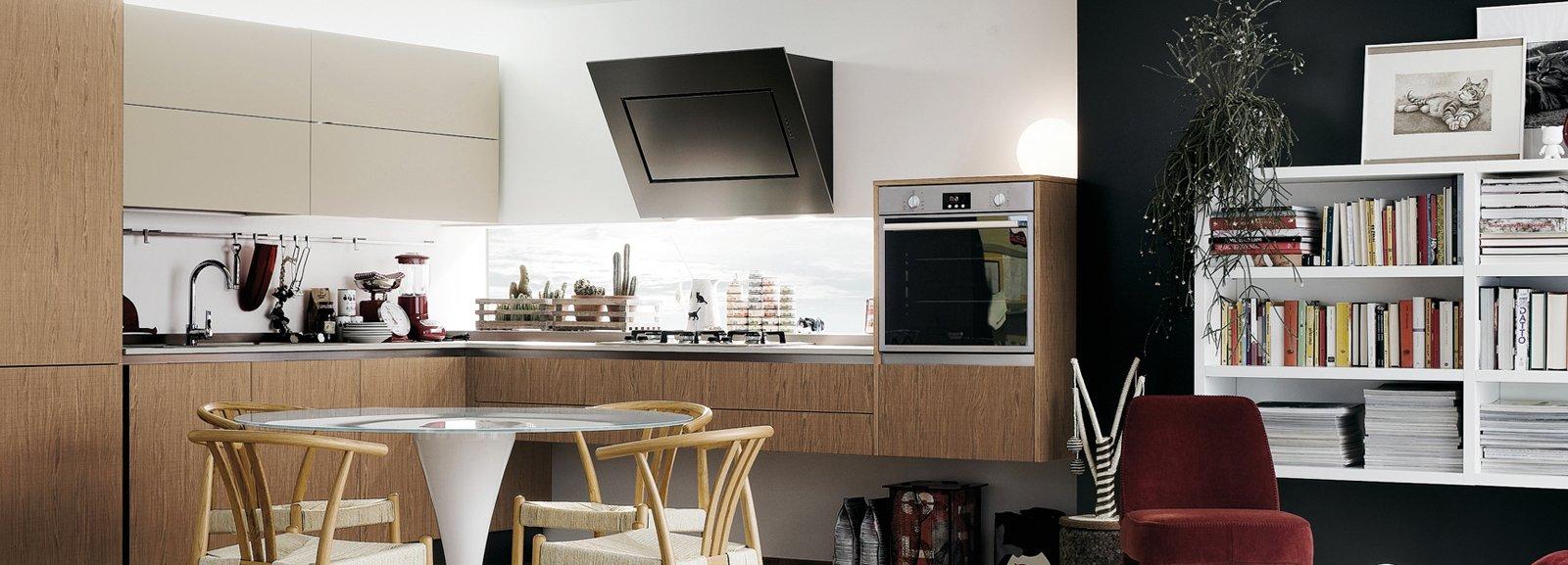 Impianti per la cucina che cosa c da sapere cose di casa - Certificazione impianti casa ...