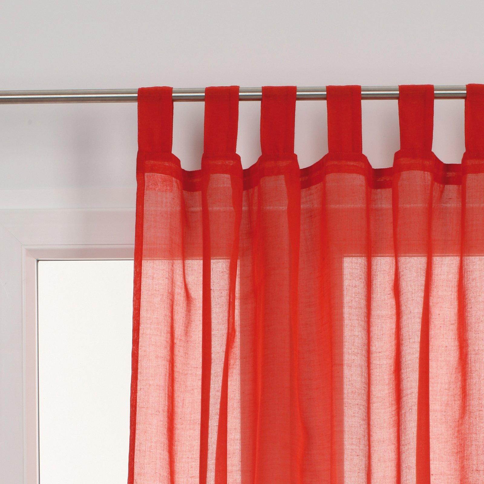 Scegliere le tende cose di casa for Leroy merlin finestre