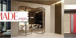 Made Expo 2013 per il risparmio energetico