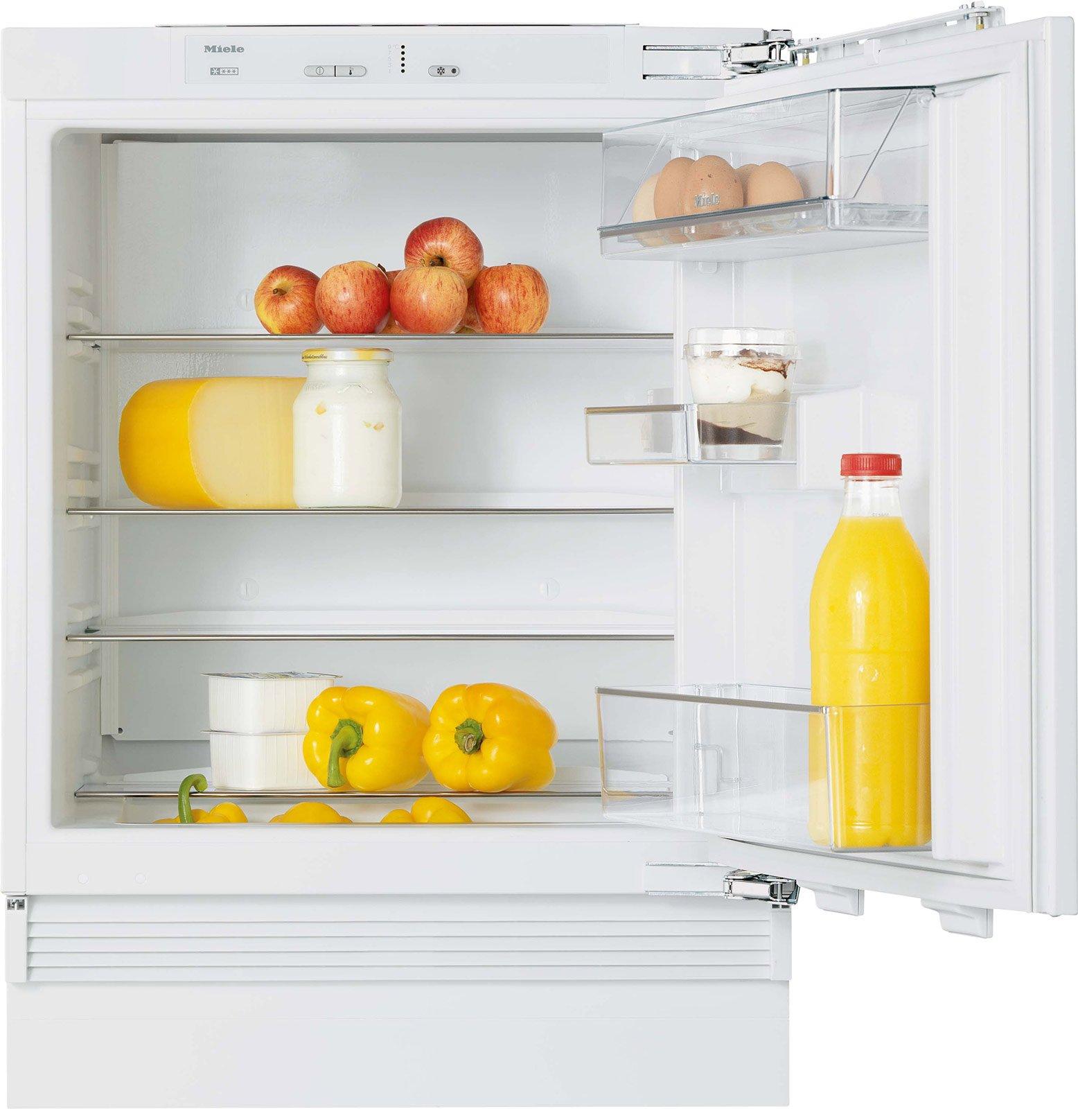 Elettrodomestici piccoli per risparmiare spazio cose di casa for Frigoriferi poco profondi