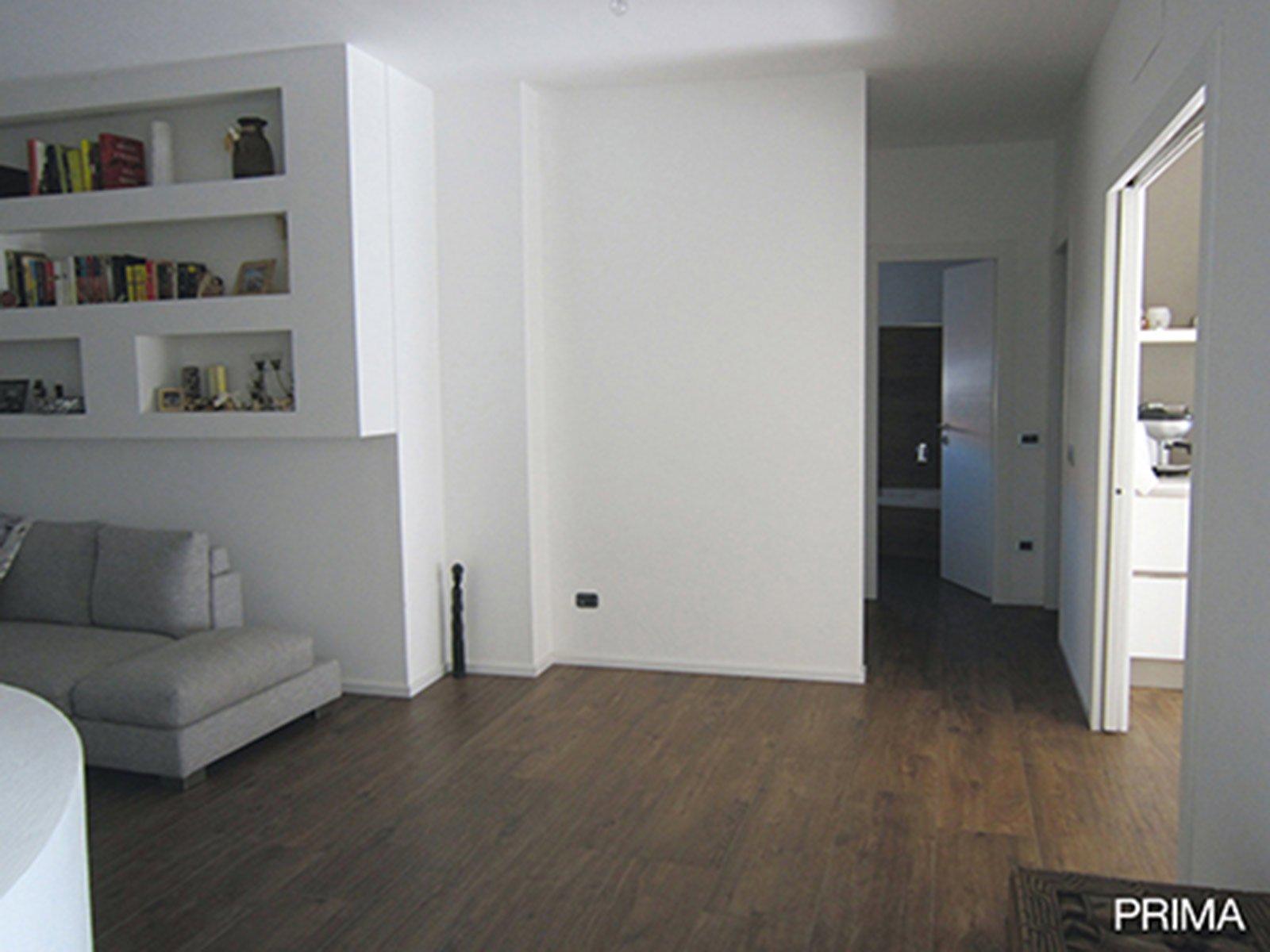 Iniziativa rinnova la tua casa con la tappezzeria ecco for Tappezzeria moderna