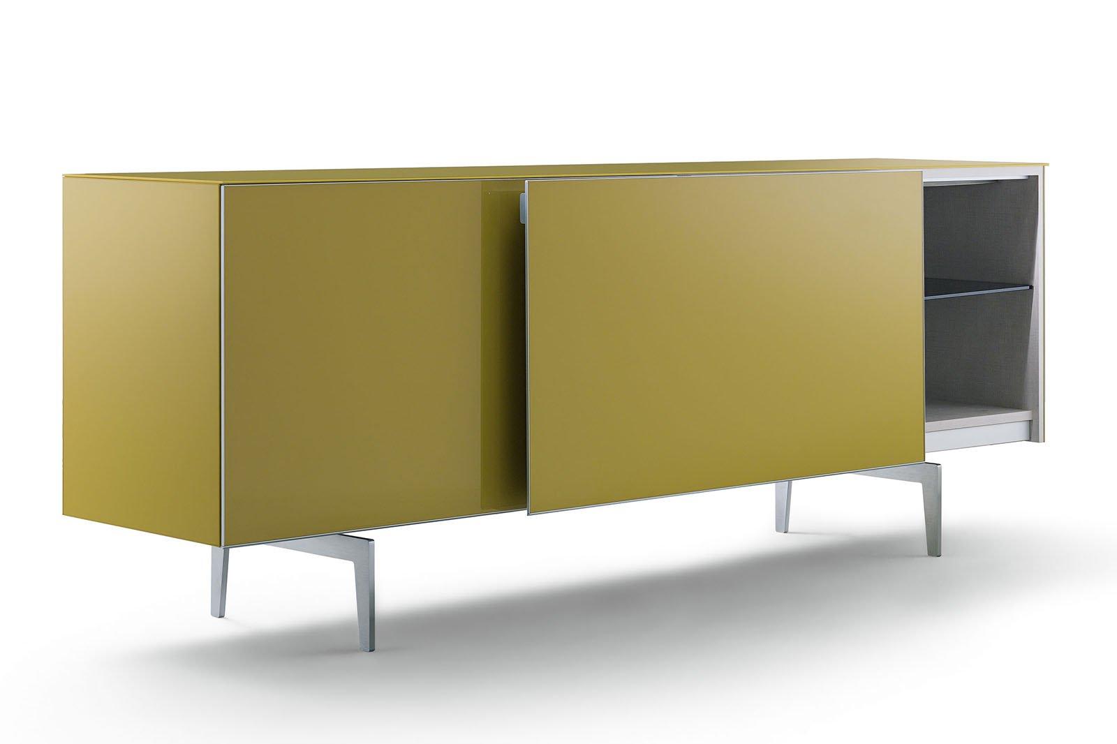Credenza Alta Ikea : Madie: mobili bassi per contenere cose di casa