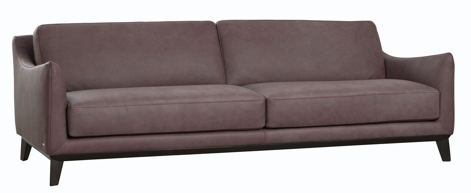 La Roche Bobois Divani. Latest Seats Of The Collection Nouveaux ...