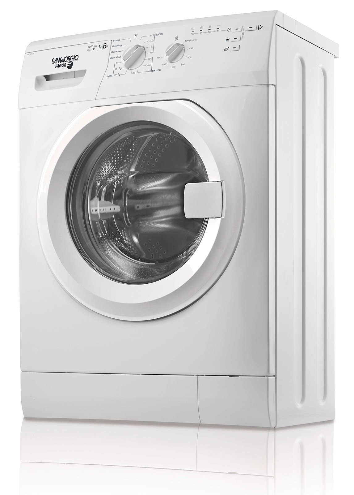 mobili lavelli lavatrici larghezza 50 cm profondita 40 cm