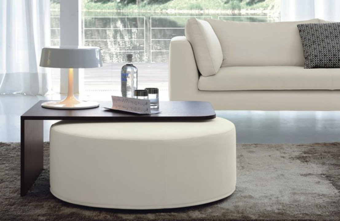 Credenze legno stile tirolese pegaso - Ikea tavolini da salotto ...