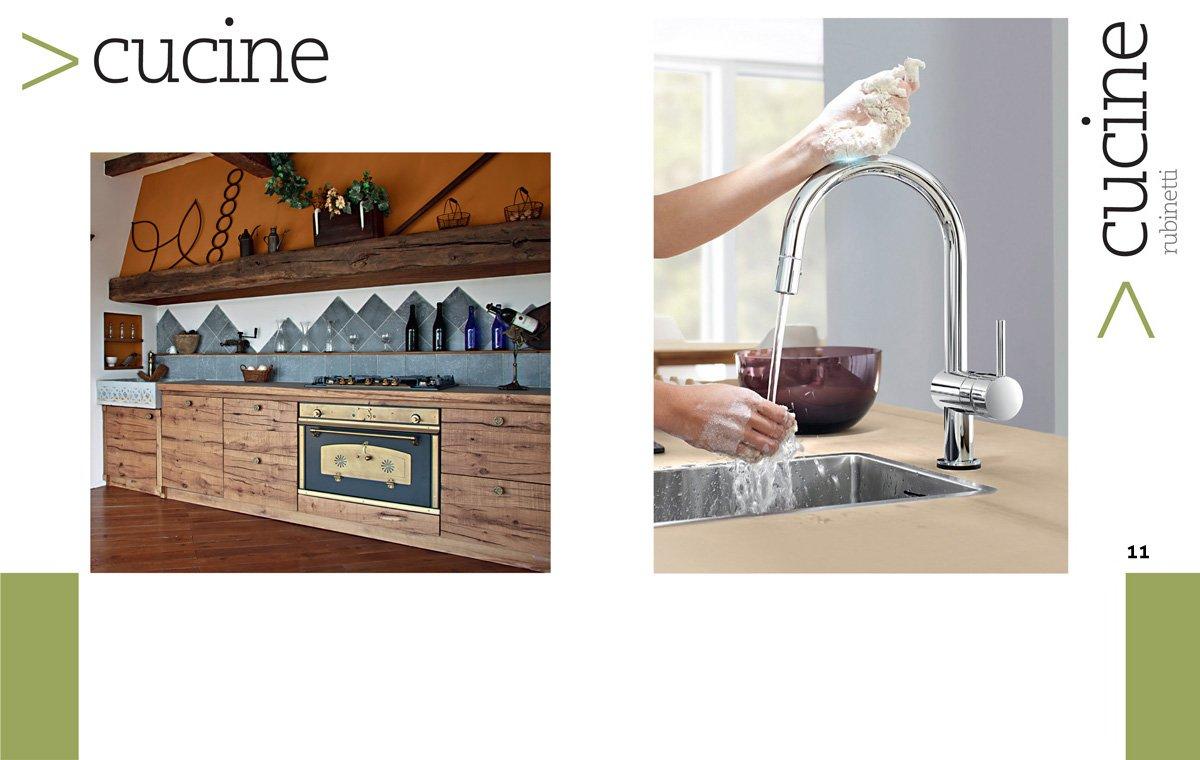 Catalogo mobili per arredare casa cose di for Catalogo cose di casa