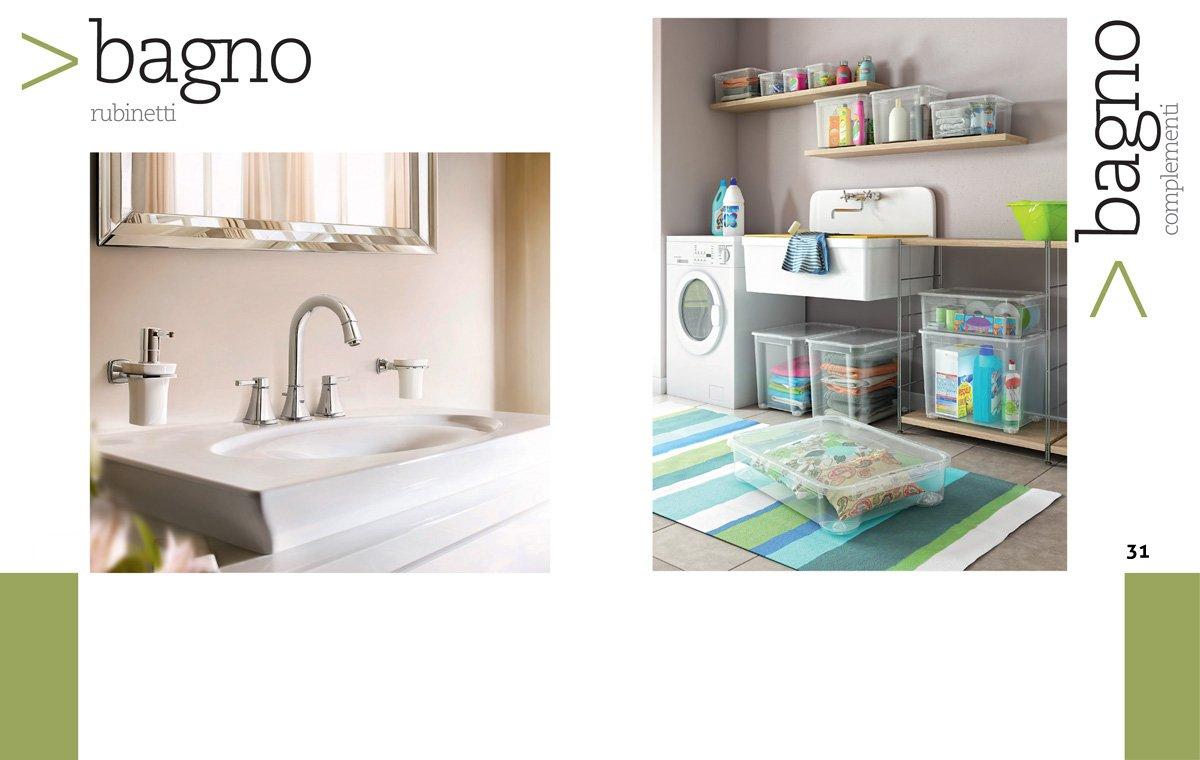 Antarei cucina rinnova modello catalogo e caratteristiche for Catalogo cose di casa