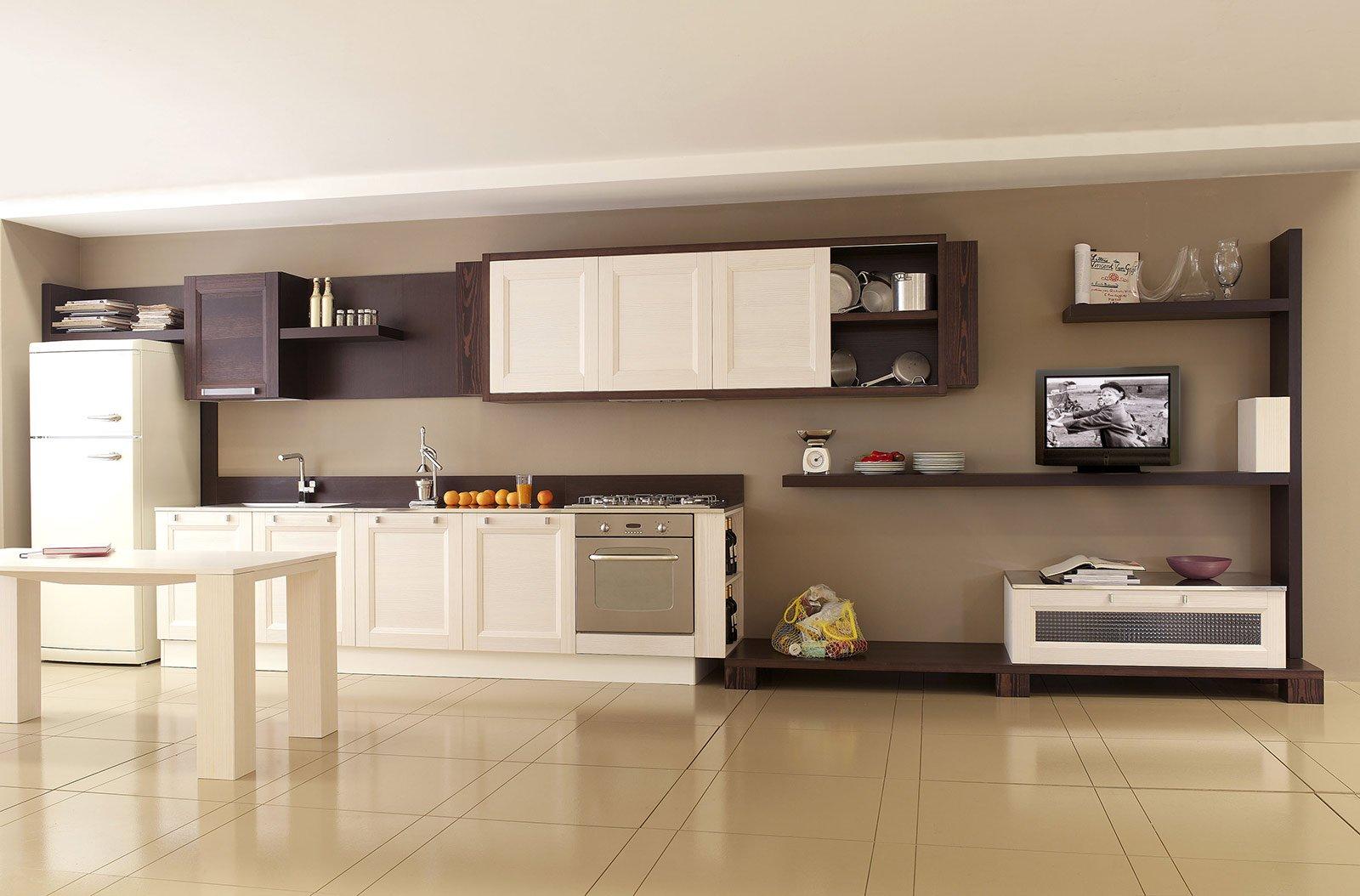 100+ [ Pitture Lavabili Per Cucine ] | Stunning Pittura Per Cucina ...