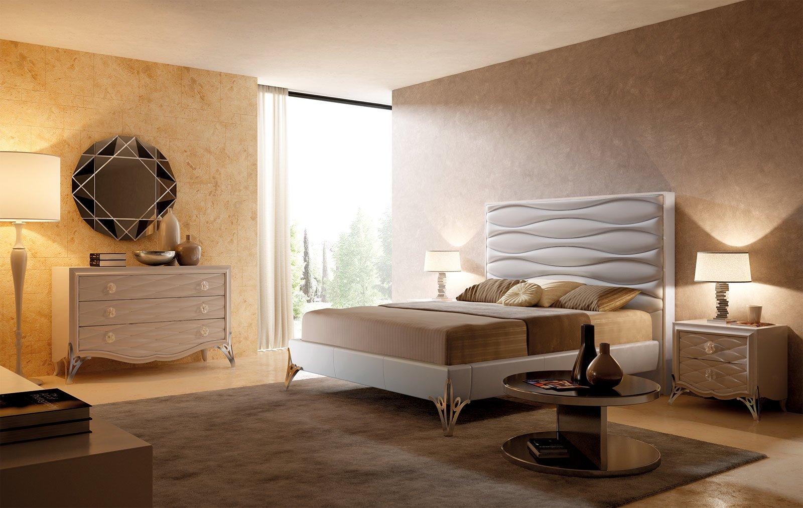 Pareti Cucina Color Tortora: Cucina con pareti color tortora bagno mobili e.