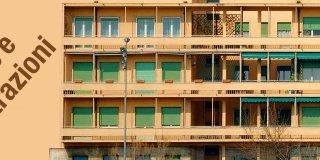 Detrazioni fiscali: tutto sullo sconto Irpef per chi vive in affitto