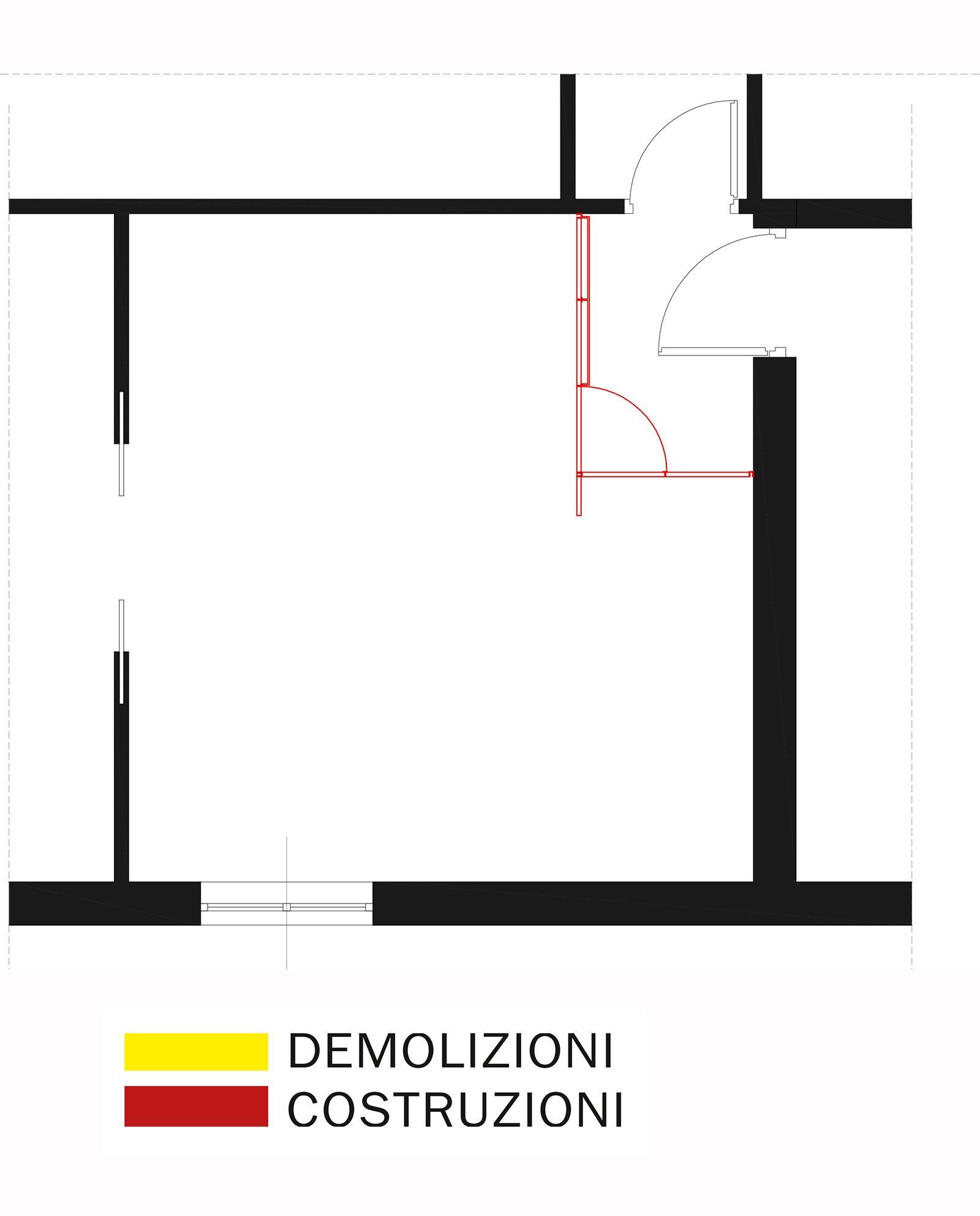 zona studio nel soggiorno ~ dragtime for . - Ricavare Angolo Studio In Soggiorno 2