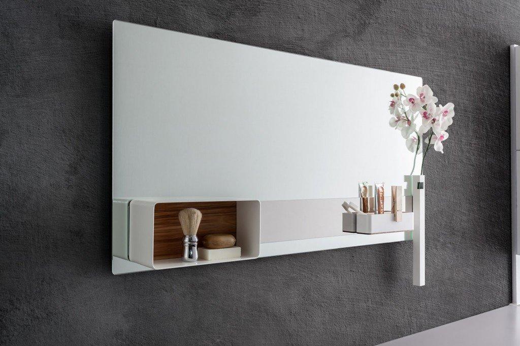 Bagni Di Ikea: Ikea bagno consigli. Lillången ikea arredo bagno ...