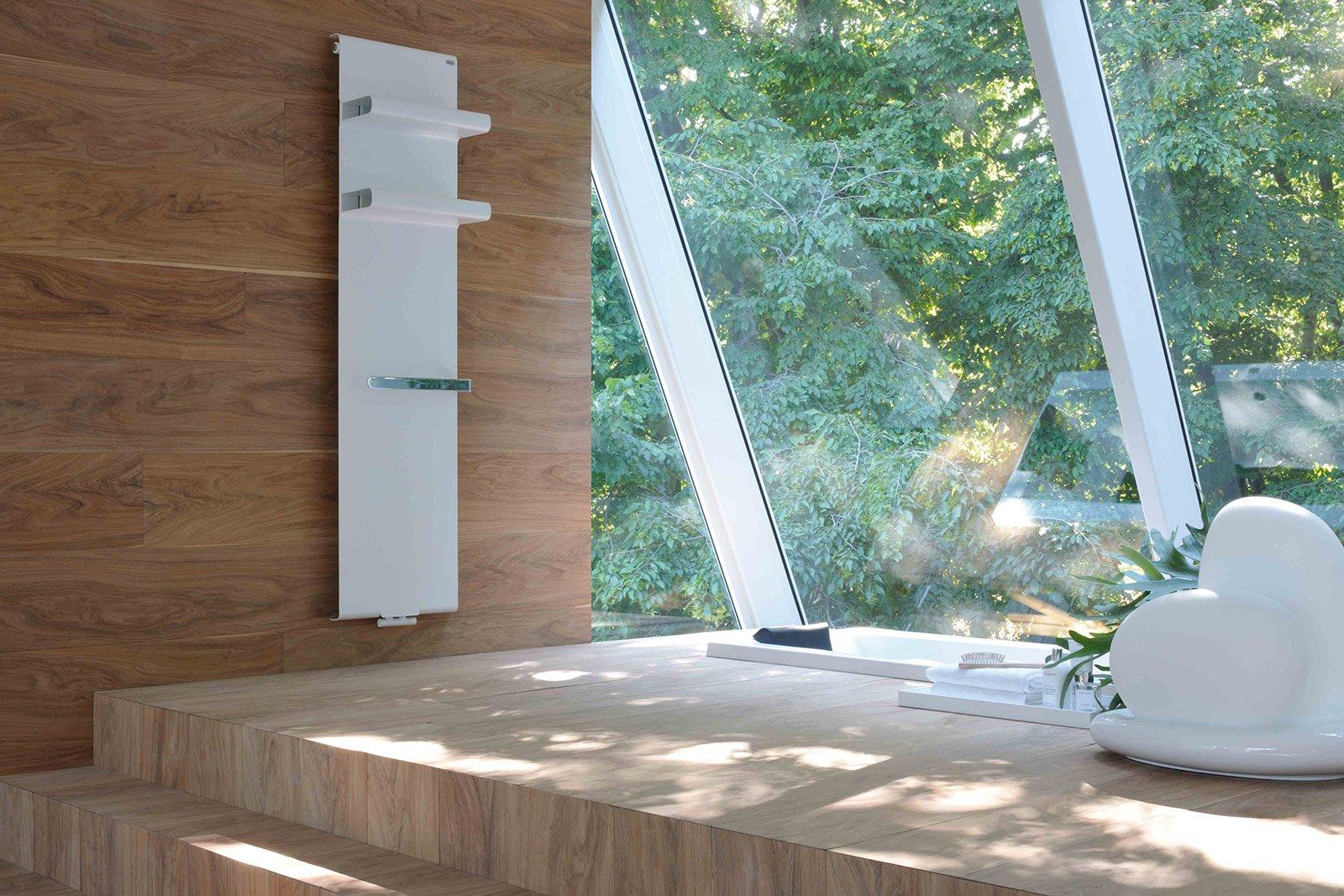 Illuminazione Binario Elettrificato ~ Ispirazione design casa