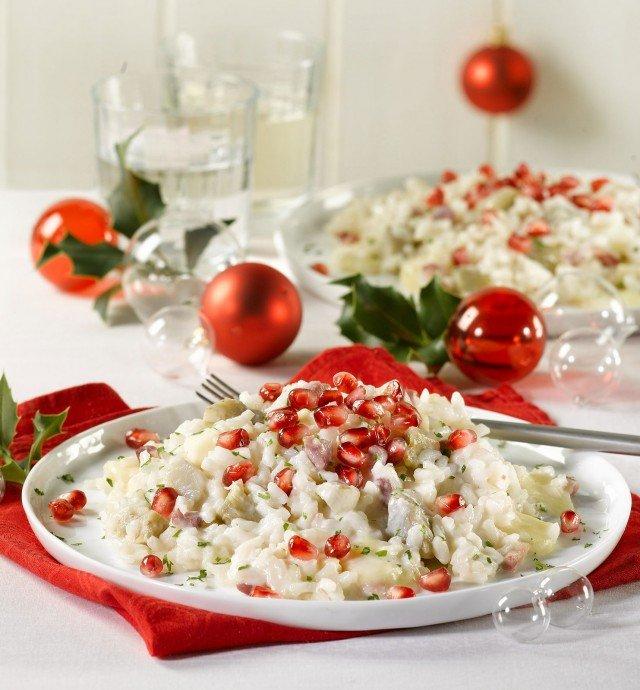 cucinare-bene-risotto