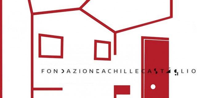 Casa Castiglioni si mostra a Milano