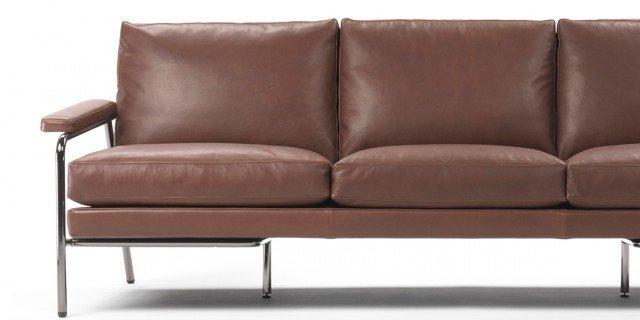 Divani in pelle cose di casa - Ginestri prima casa divani ...