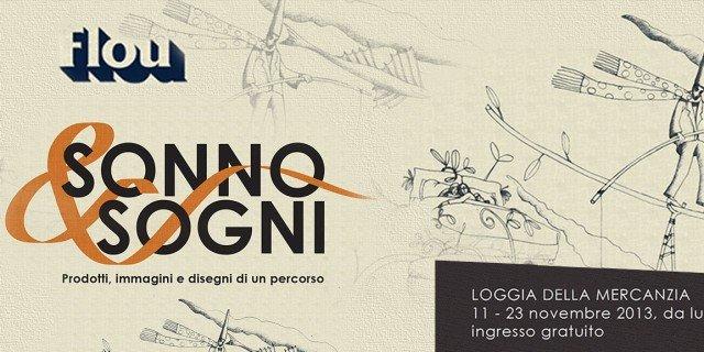Camera sfoderabile artistica alla Loggia dei Mercanti di Genova