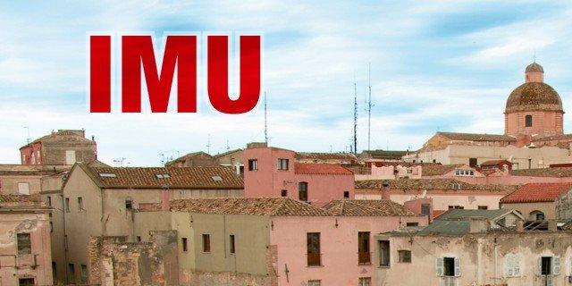 Imu Prima Casa: A Gennaio 2014 Che Succede?