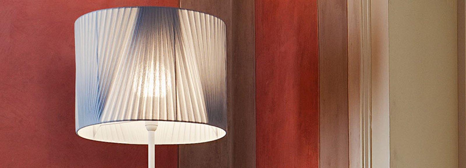 Lampade Sospese Ikea: Lampade sospese ikea images a sospensione flos modo in.