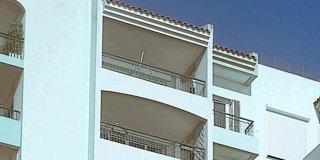 Si può fare un ampliamento di un appartamento in condominio?
