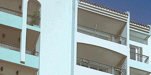 Si può fare un ampliamento di un appartamento in condominio? - Cose ...