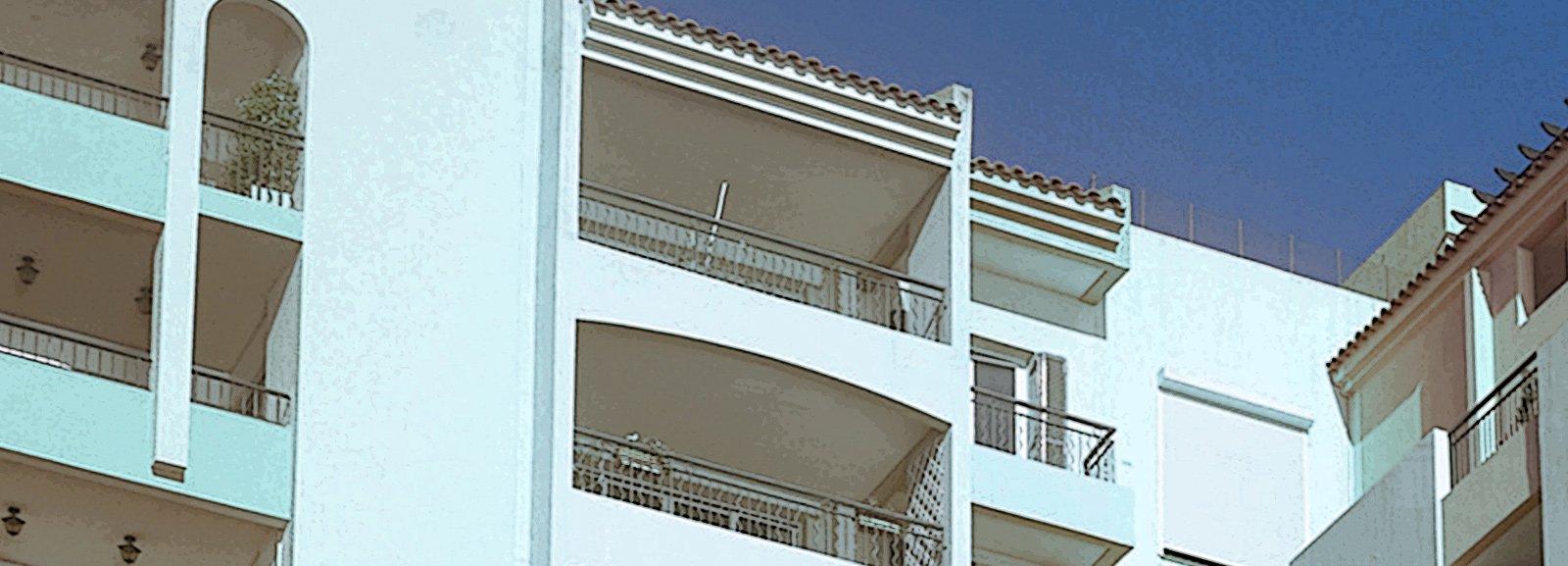 Si pu fare un ampliamento di un appartamento in for Esperto risponde