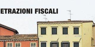 Detrazioni fiscali casa. Le risposte del commercialista