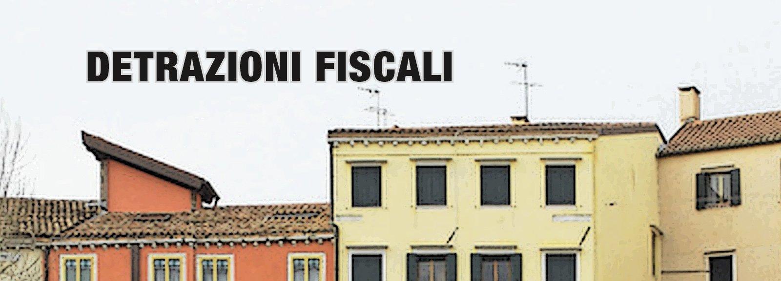 Detrazioni fiscali casa le risposte del commercialista cose di casa - Detrazioni fiscali ristrutturazione seconda casa ...