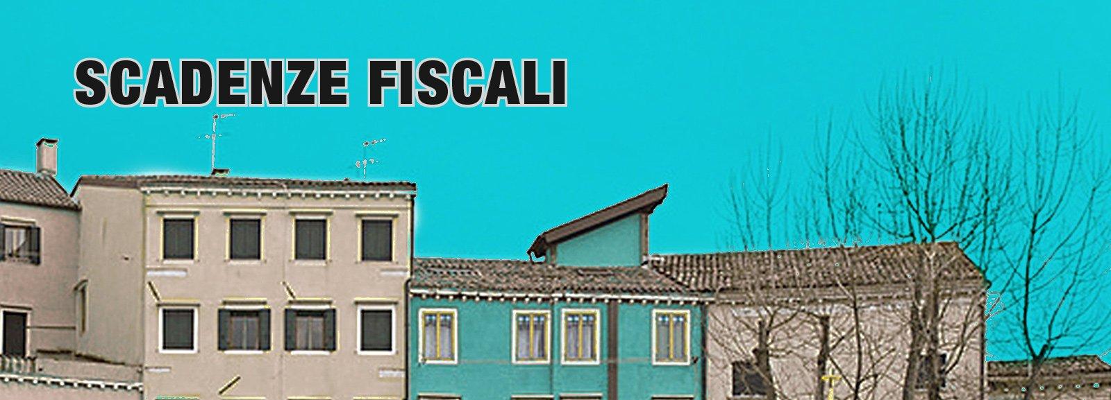 Scadenze fiscali 2017 cose di casa - Agevolazioni fiscali giardino 2017 ...